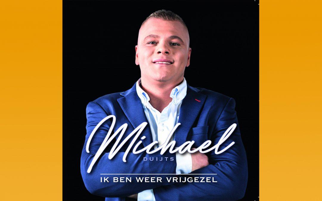 Micheal Duijts – Ik Ben Weer Vrijgezel!