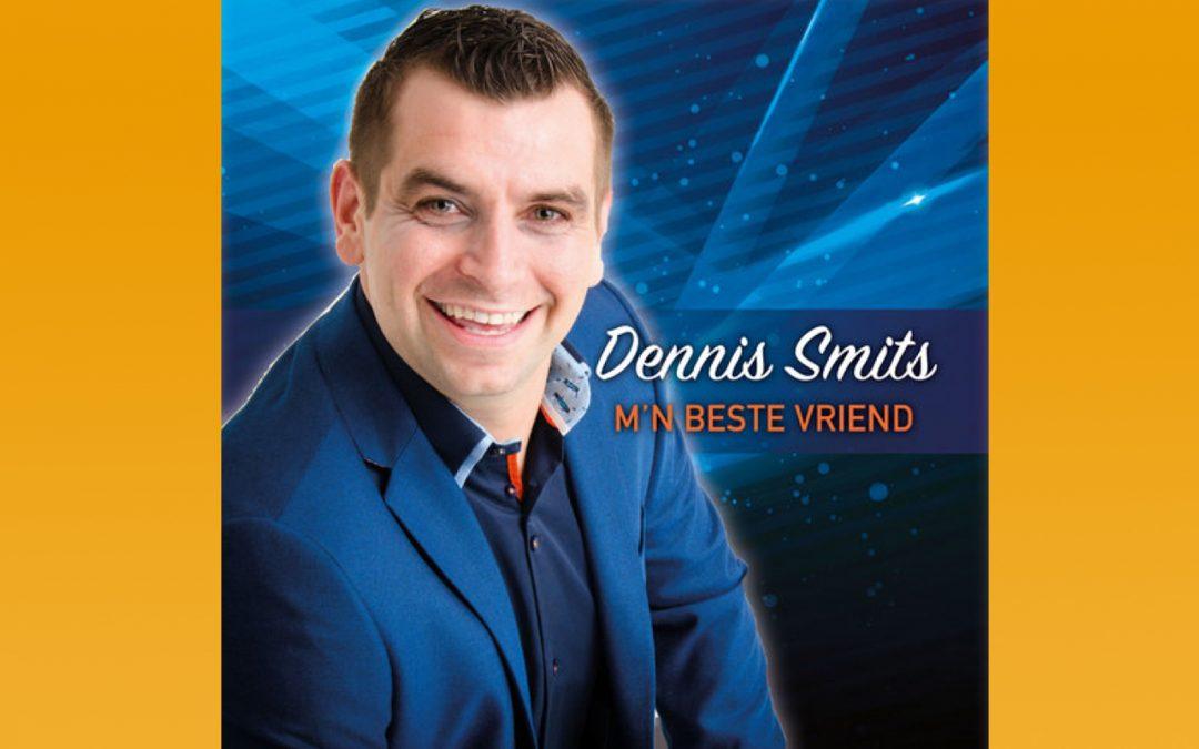 Dennis Smits – M'n beste vriend