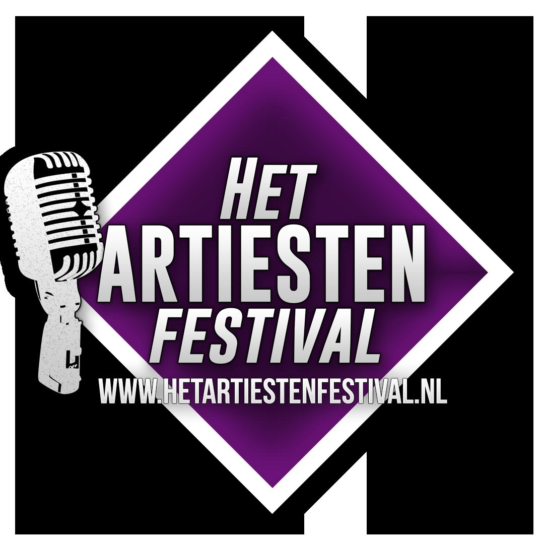 Het Artiesten Festival