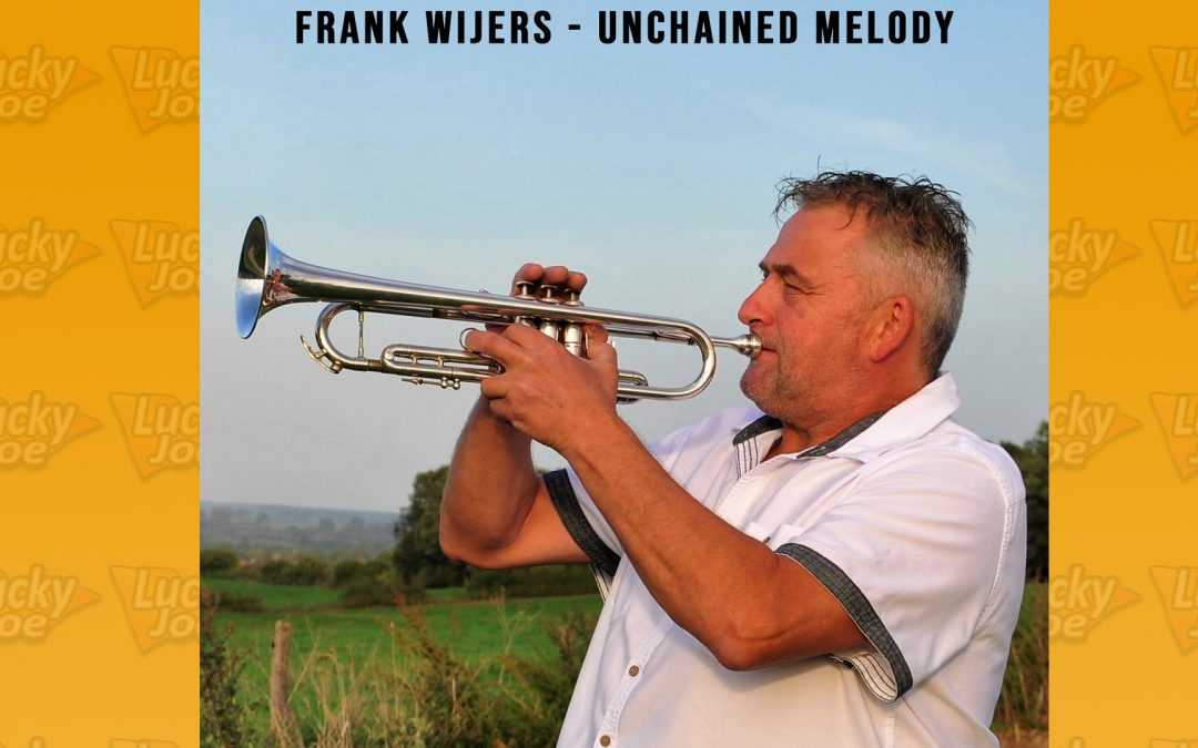 Frank Wijers – Unchained Melody