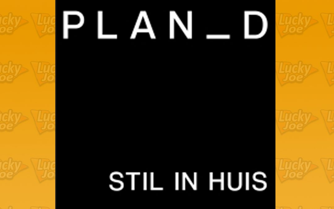 Plan_D – Stil in huis